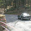 2008-Quintal historic-275 GTB 4-09255-Sage-46