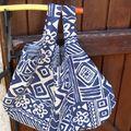 sac de course pour Maman #1