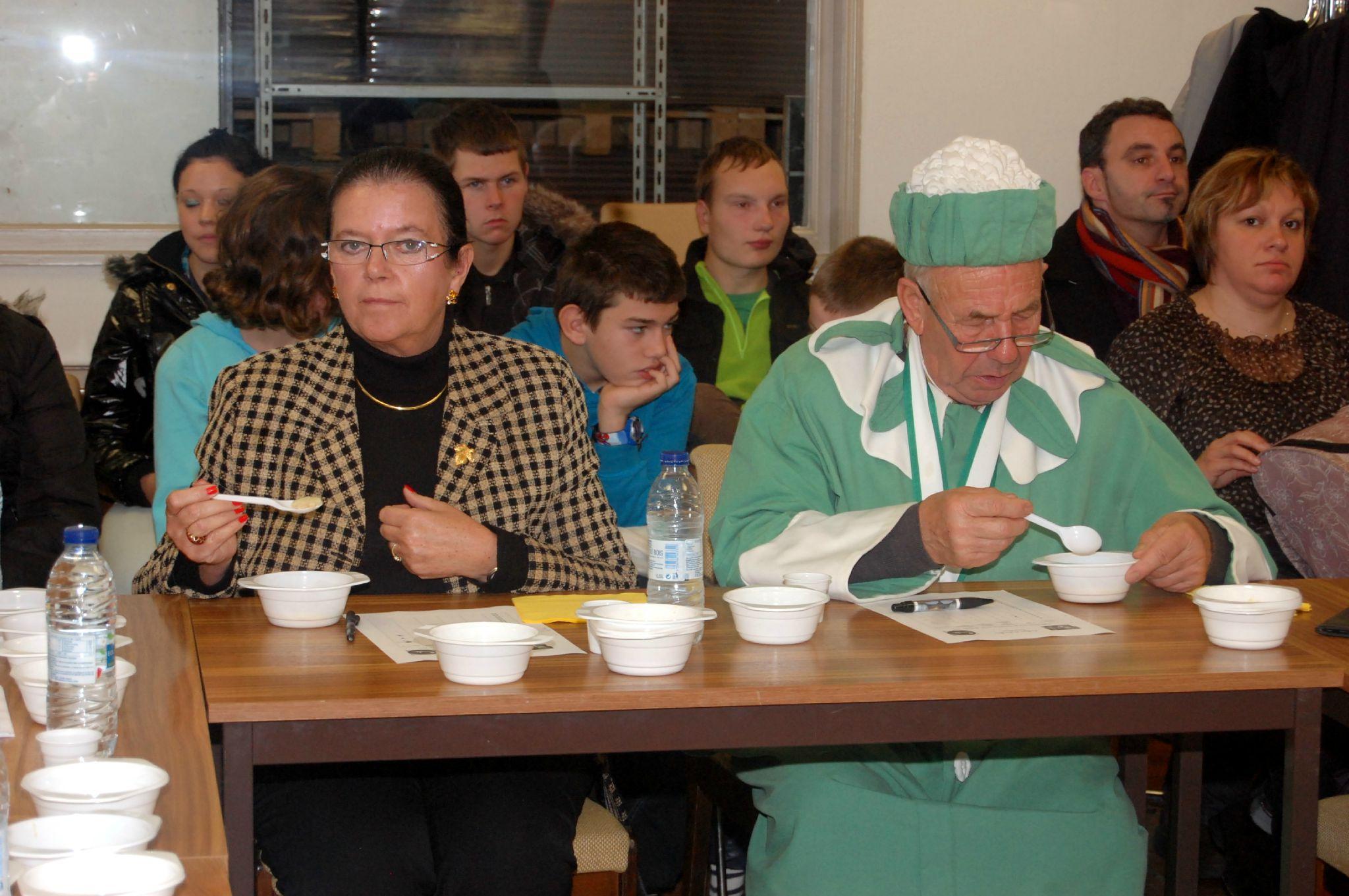 mardi 16 oct 2012 concours de Potage (45)