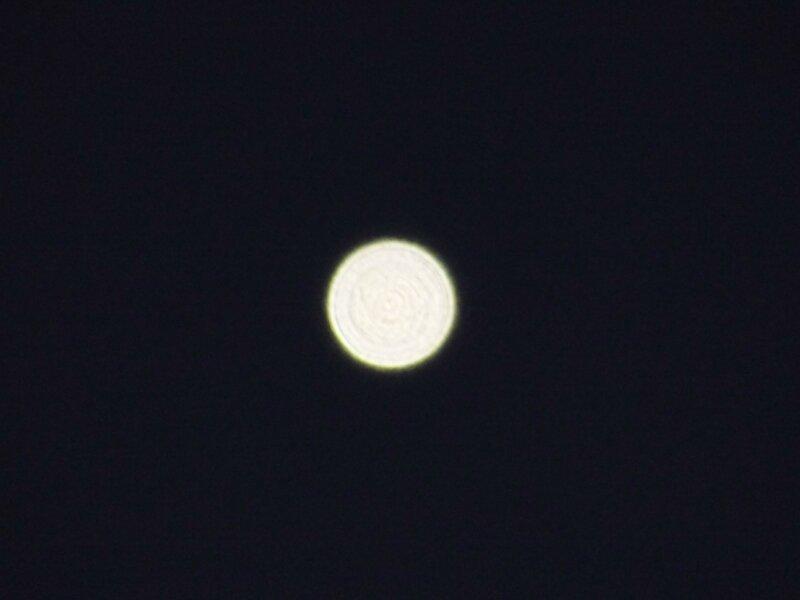 P1320804