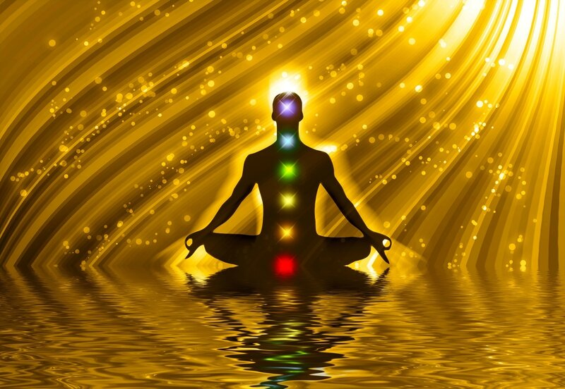 esprit-en-méditation