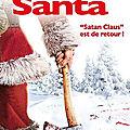 very-bad-santa-de-david-steiman-2005-horreur-comédie