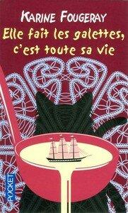 les_galettes_recto