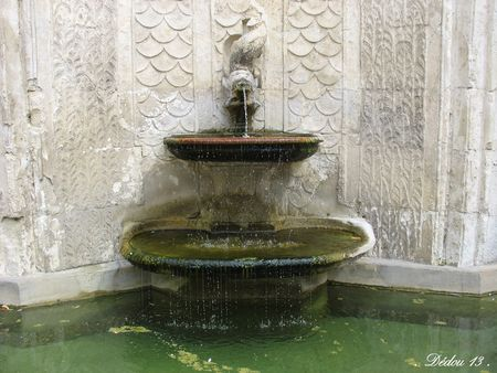 60_DETAIL_FONTAINE