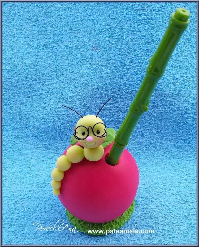 pomme-ver