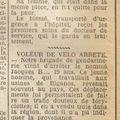 26 janvier 1941