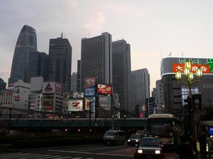 Canalblog_Tokyo03_06_Avril_2010_062