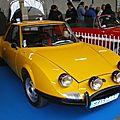 Salon de Reims 13-03-2010-43