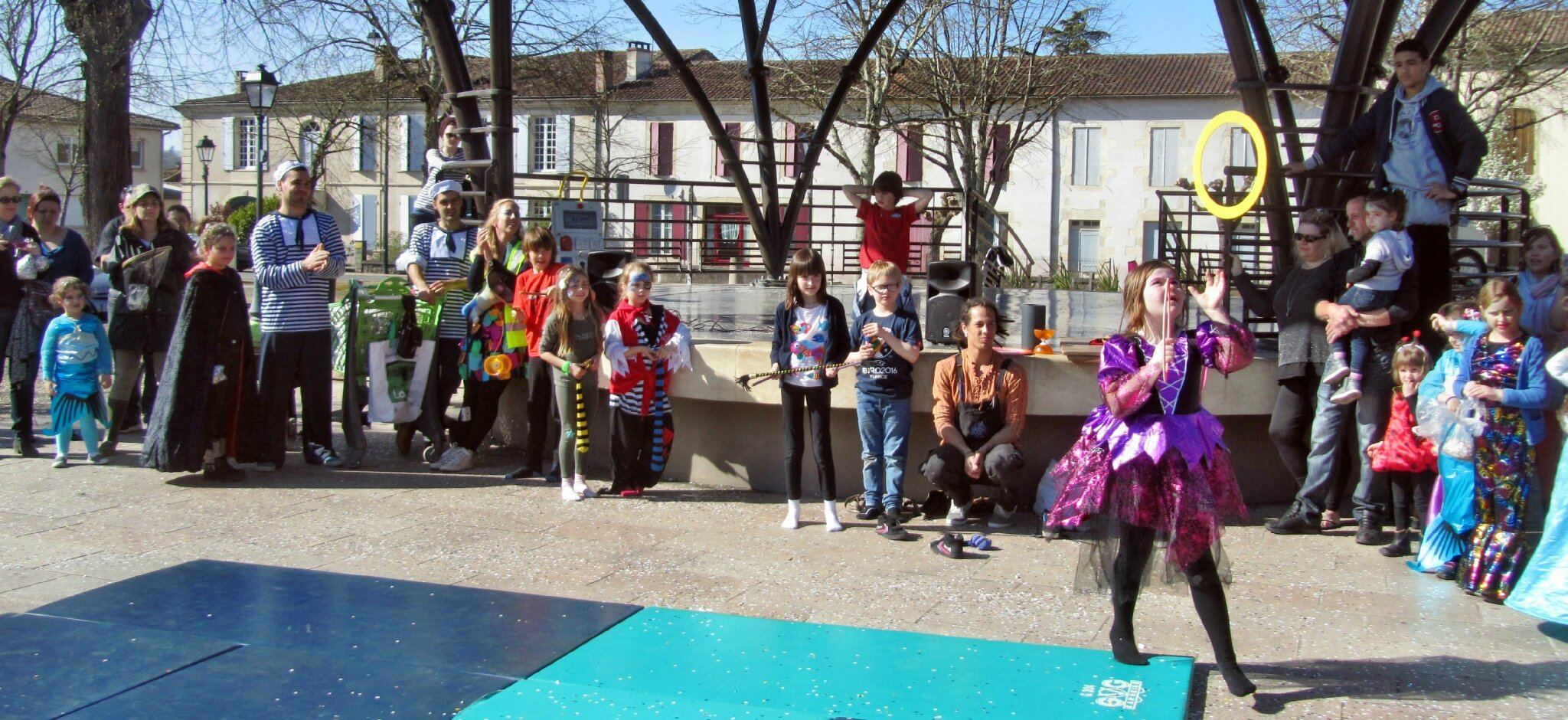 Carnaval CAUDROT 2 avril 2016 (48)