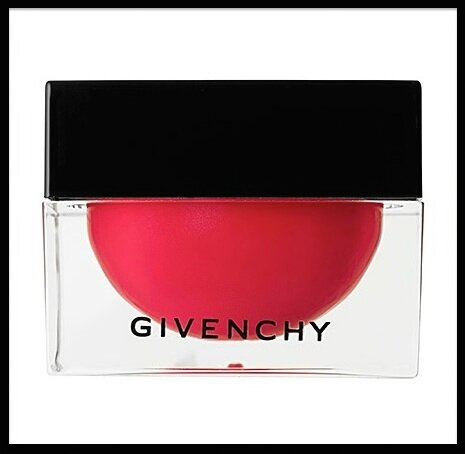 givenchy blush memoire de forme 2