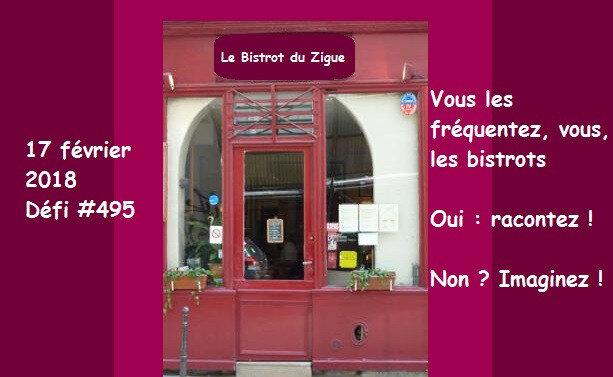 bistro-loulette-la-facade-2