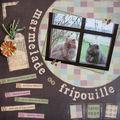 Marmelade et Fripouille002