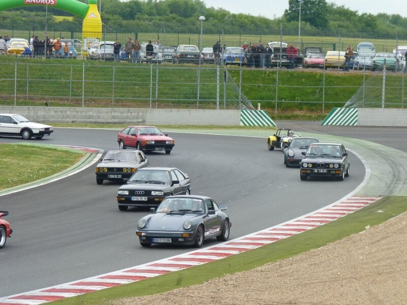 Classics days_Magny_Cours_1_5_2010 (44)