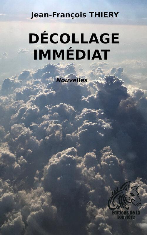 decollage immediat (eBook)