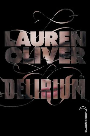 Delirium_laurenolivier