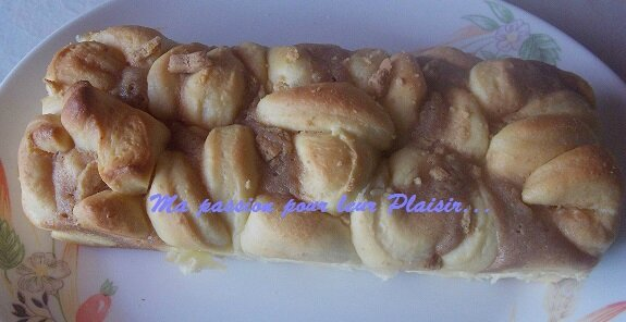 brioche bouclette1