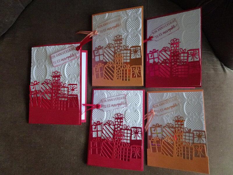 28a Atelier Carte Cadeaux