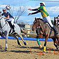 Veyka-Photographies_HBCA-vs-Mas-de-Counon