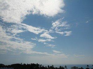 clouds_1224_1346s
