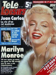 mag_tele_loisirs_1992_08_01_cover