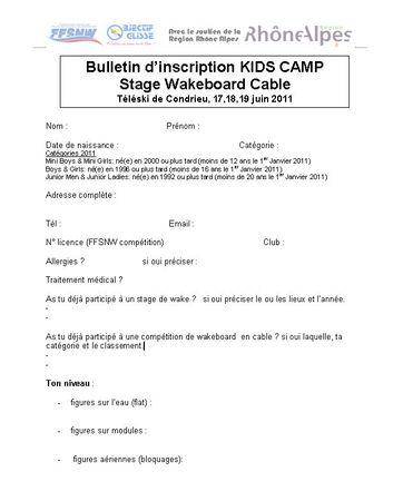 imprEcran_Bulletin_Condrieu