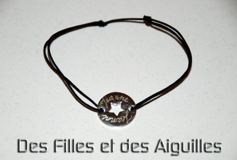 bracelet-Jeanne