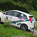 RIBCC_2011_150