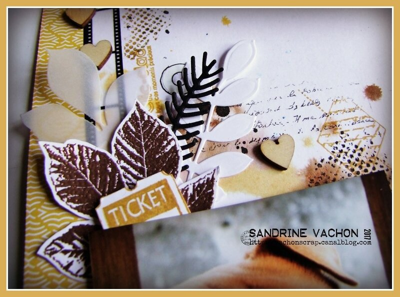 Sandrine VACHON défi du 15 août blog PS (4)