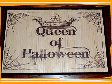 queenhalloweenfr