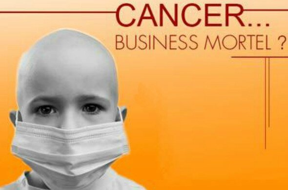 cancer-business-mortel