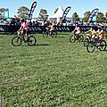 20151007_142357_resized (Copier)