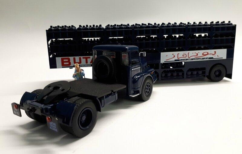 #61-Unic ZU 120T (5)