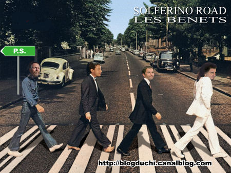 Solferino_road