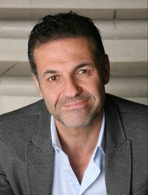 Khaled Hosseini 1