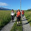 Euronordicwalk n°3 - 21 juin