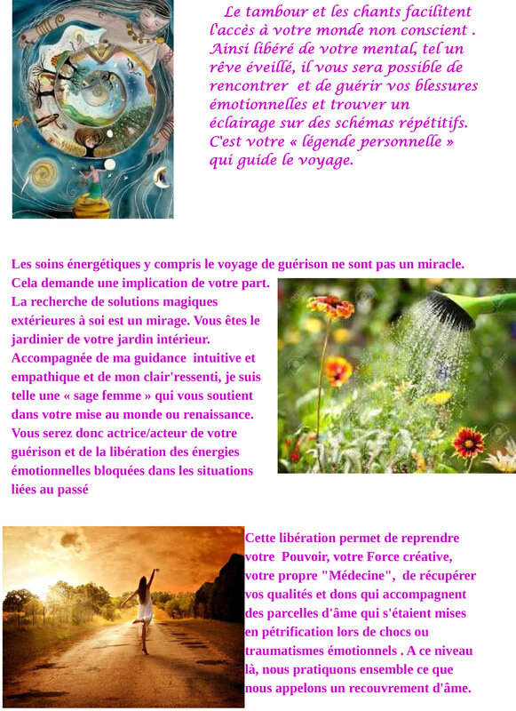 SOINS_INDIVIDUELS_2
