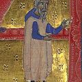 Peire rogier (vers 1145 – après 1197) : « en bon vers ne peut faillir... » / « ges non puesc en bon vers fallir...