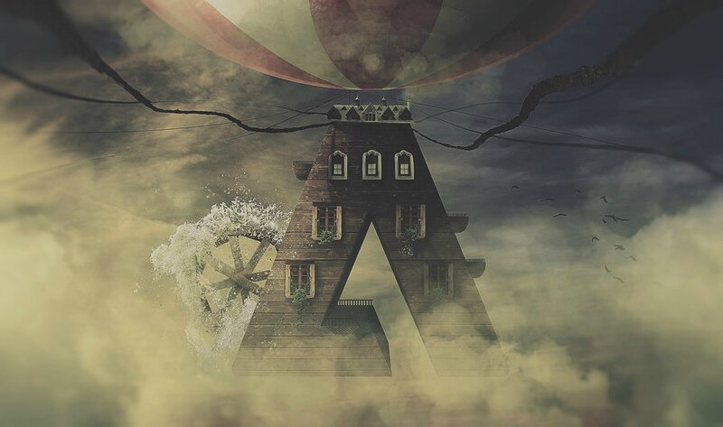 the_house_of_miracles_by_ladfree-d6zpvbr