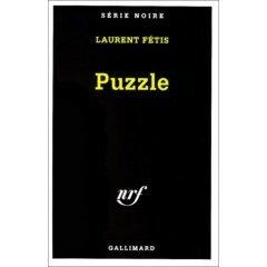 Couv puzzzle
