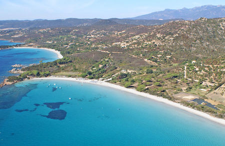 plages_palombaggia