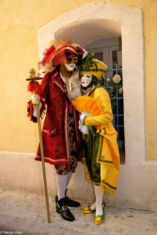 carnaval_venitien_martigues-04-04[1]