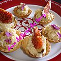 tartelettes figues-roses 007