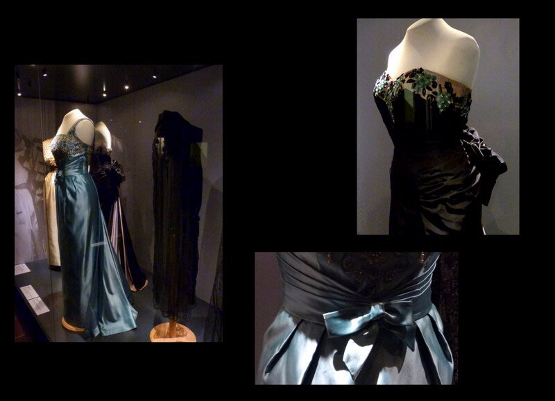 musée de la mode6