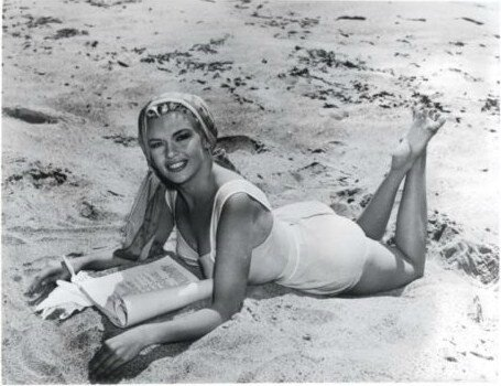jayne_swimsuit_white-beach-1