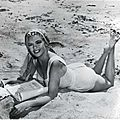 jayne_swimsuit_white-beach-1