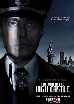 the-man-in-the-high-castle-season-3