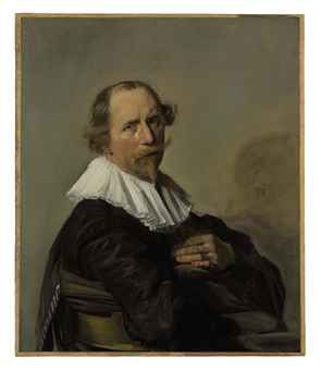 frans_hals_portrait_of_a_gentleman_half_length_in_a_black_coat_d5529469h