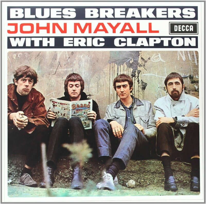 John-Mayall-with-Eric-Clapton-–-Blues-Breakers