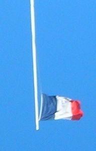 drapeau2