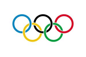 800px-Olympic_flag_transparent